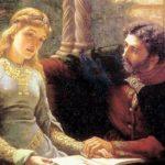Pietro-Abelardo